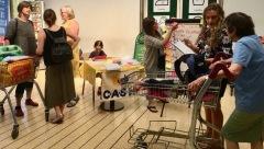CASH campaign2 sainsburys