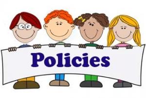 policypic