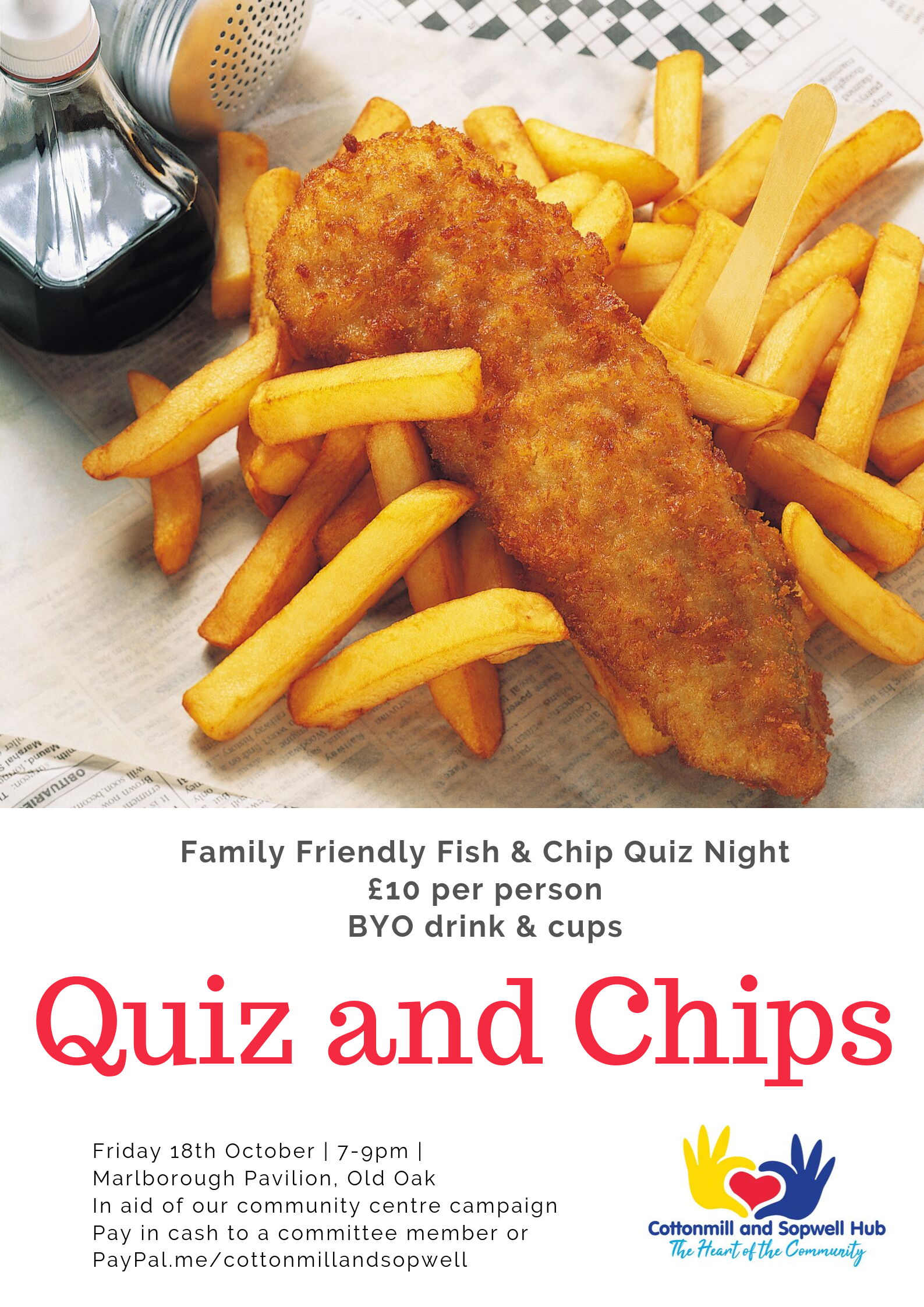 Quiz and Chips (1)